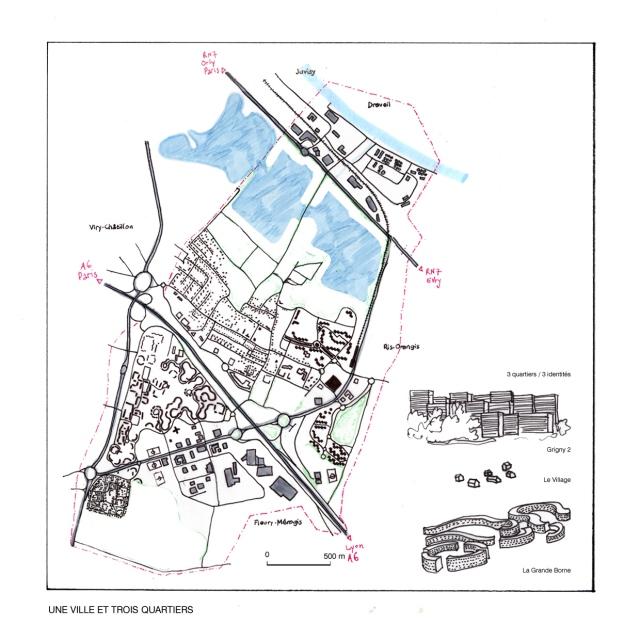 03-Grigny 3 quartiers